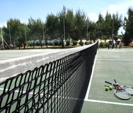 Tennis Achei