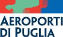 aeroporti-di-puglia